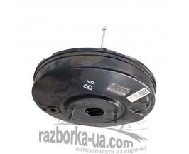 Усилитель тормозов вакуумный VW Passat B6 3C1614105AH, 03.7874-4001.4, 3C1 614 105 AH, 03787440014 фото