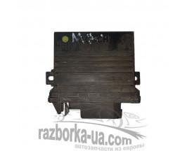 Электронный блок управления зажиганием Bosch 0 227 921 055 Seat Ibiza, Malaga 1.2 фото