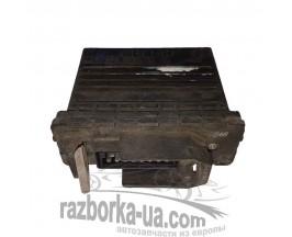 Электронный блок управления двигателем Bosch 0227921056 Seat Ibiza, Malaga 1.5 фото