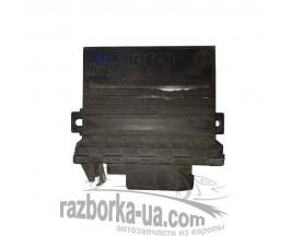 Модуль опережения зажигания Bosch 0 227 921 056 Seat Ibiza, Malaga 1.5 фото