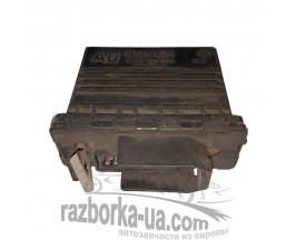 Электронный блок управления двигателем Bosch 0227921008 Opel Ascona, Kadett 1.6