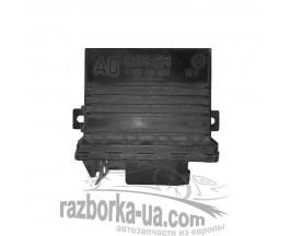 Модуль опережения зажигания Bosch 0 227 921 008 Opel Ascona, Kadett 1.6 фото