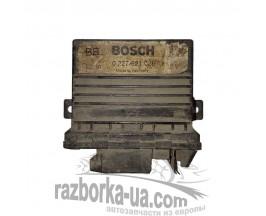 Модуль опережения зажигания Bosch 0 227 921 026 Opel Kadett 1.8
