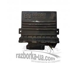 Модуль опережения зажигания Bosch 0 227 921 028 Opel Record 1.8 фото