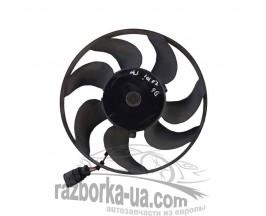 Вентилятор охлаждения кондиционера VW Passat B6 1K0959455DH, 7726023205 фото