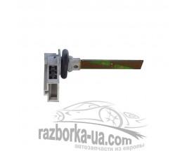 Датчик температуры VW Passat B6, 7843-02В / 4B0820539 фото