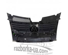Решетка радиатора VW Passat B6 (2006-2009) 3C0 853 651 AD / 3C0 853 651 AF / 3C0853651AD / 3C0853651AF фото