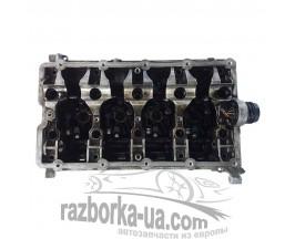 Головка блока цилиндров двигателя VW Passat B6 2.0TDI 170PS BMR (2005-2010) 03G103373A / 03G103308C фото