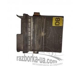 Блок управления трансмиссии Bosch 0 260 002 013 Opel Senator 3.0 фото