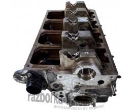 Головка блока цилиндров двигателя VW Passat B6 2.0TDI 140PS BMP (2005-2010) 038103373R фото