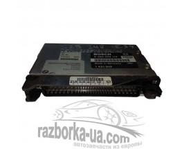 Электронный блок управления коробкой передач Bosch 0260002114 BMW 3 E36, 5 E34