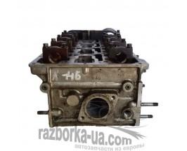 Головка блока цилиндров двигателя Alfa Romeo 156 2.0 16V T.S (1997-2007) фото