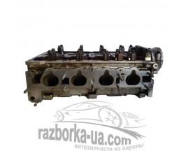 Головка блока цилиндров двигателя Alfa Romeo 145 2.0 16V (1994-2001) фото