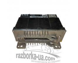 Электронный блок управления коробкой передач Bosch 0260002304 BMW 3 E36