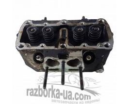 Головка блока цилиндров двигателя Alfa Romeo 33 1.4 (1983-1995) правая, фото