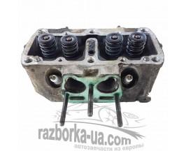 Головка блока цилиндров двигателя Alfa Romeo 33 1.7 (1983-1995)