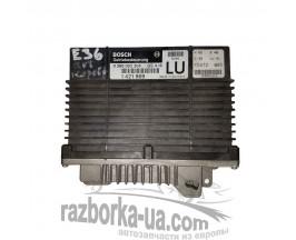 Блок управления коробкой передач Bosch 0 260 002 304 BMW 3 E36 фото