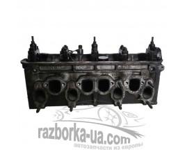 Головка блока цилиндров двигателя Audi A6 1.9 TDI (1997-2004) ГБЦ 028103373N