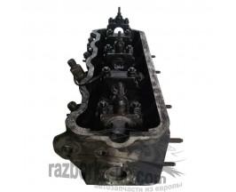 Головка блока цилиндров двигателя Audi 80 1.9 TDI, 1Z (1991-1996)  ГБЦ 028103373N фото