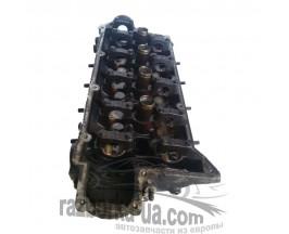 Головка блока цилиндров двигателя Hyundai Elantra 2.0 (2000-2006) G4GC фото