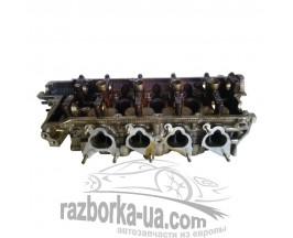 Головка блока цилиндров двигателя Hyundai Lantra 2.0 16V (1995-2000) G4GF фото