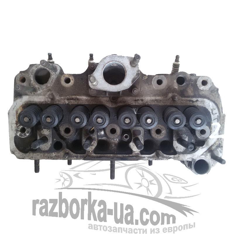 Головка блока цилиндров двигателя Seat Malaga 0.9 (1984-1993) фото