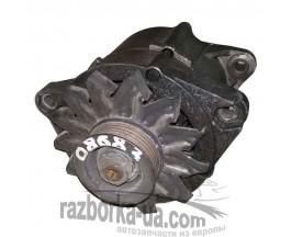 Генератор Bosch 0986037160, 65A - Fiat, Innocenti, Lancia фото