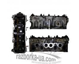 Головка блока цилиндров двигателя Audi 80 B2 1.6 (1978-1986) ГБЦ 026 103 373 F, 026103373F фото