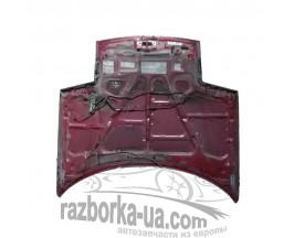 Капот передний Ford Probe (1993-1998) разборка, фото