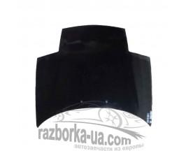 Капот передний Ford Probe (1993-1998) фото