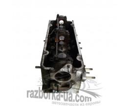 Головка блока цилиндров двигателя Fiat Uno 1.0 (1988-1995) 7579743 / 7712263