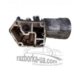 Корпус масляного фильтра VW Passat B6 2.0 TDI (2005-2010) 045115389K фото