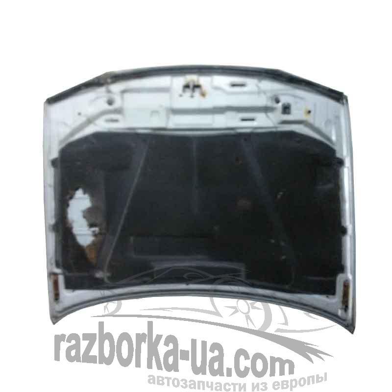 Капот передний Kia Clarus (1995-1999) купить запчасти, фото