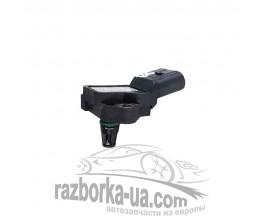 Датчик давления наддува VW Passat B6 2.0TDI (2005-2010) 038906051C, Bosch 0281002401 фото