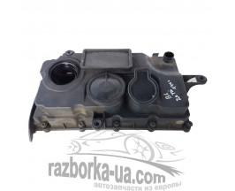 Клапанная крышка ГБЦ VW Passat B6 2.0TDI 170PS BMR (2005-2010) 03G103469L фото