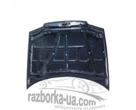 Капот передний Mazda 323 BA (1995-1998) купить запчасти, разборка, фото