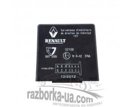 Блок управления Renault Espace (2003-2014) 10R023766 / 321138 фото