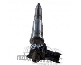Форсунка дизельная Bosch 0445115022 Renault Espace 2.0 dCi (2003-2014)