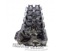 Головка блока цилиндров двигателя Mercedes Vito 112, 2.2CDI (1995-2003) W638 фото