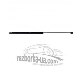 Амортизатор багажника Mercedes Vito 112 (W638) 2.2CDI (1995-2003) A6389800364 фото