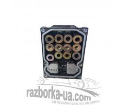Блок управления ABS Mercedes Vito 112 (W638) 2.2CDI (1995-2003) 0265900033 фото