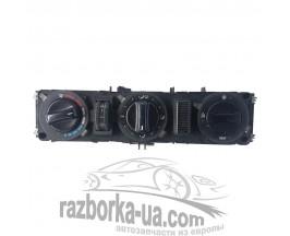 Блок управления климат контролем Mercedes Vito 112 (W638) 2.2CDI (1995-2003) A0004463628 фото