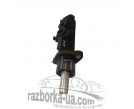 Главный тормозной цилиндр Mercedes Vito 112 (W638) 2.2CDI (1995-2003) 21026099 фото