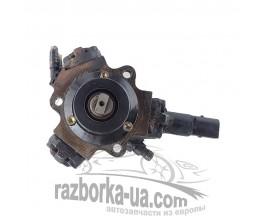 Топливный насос высокого давления Mercedes Vito 112 (W638) 2.2CDI (1995-2003) A6110700601