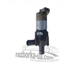 Насос рециркуляции воды Mercedes Vito 112 (W638) 2.2CDI (1995-2003) 0392020026 / 0018351364 фото