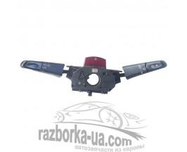 Переключатель подрулевой Mercedes Vito 112 (W638) 2.2CDI (1995-2003) A0015404945