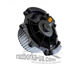 Вентилятор печки Renault Espace 4 (2004-2013) Delphi 52492209 / 52 492 209 6 / 524922096 фото