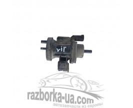 Клапан включения турбины Mercedes Vito W638 2.2CDI (1995-2003) A0005450527 фото