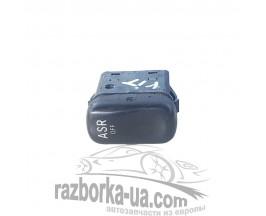 Кнопка ASR Mercedes Vito W638 2.2CDI (1995-2003) A0065450807