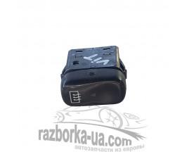 Кнопка обогрева заднего стекла Mercedes Vito W638 2.2CDI (1995-2003) 32081301 / 0055450307 фото